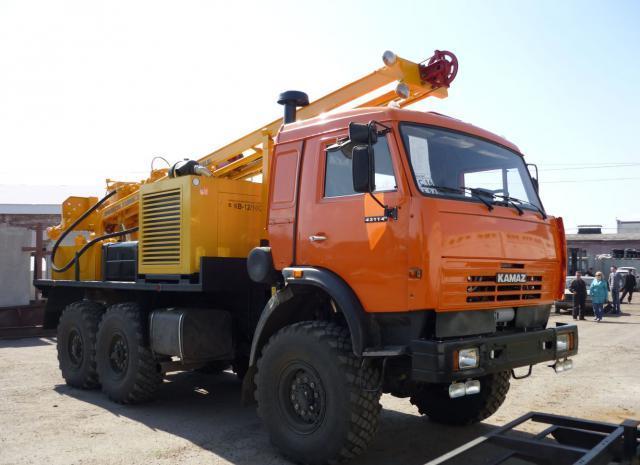 Инженерная геология, геодезия, инженерные изыскания для строительства в Москвe