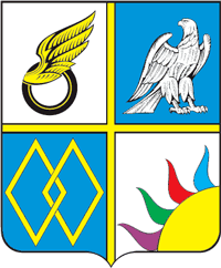 Coat_of_Arms_of_Likino-Dulevo_(Moscow_oblast)