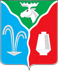 Coat_of_Arms_of_Losino-Petrovsky_(Moscow_oblast)
