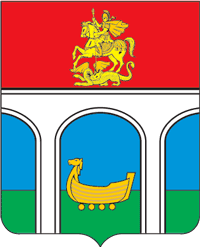 Coat_of_Arms_of_Mytishchinsky_rayon_(Moscow_oblast)