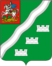 Coat_of_Arms_of_Naro-Fominsky_rayon_(Moscow_oblast)
