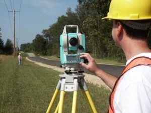 инженерно геологические изыскания строительства дорог